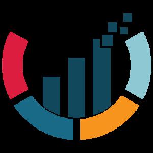 Logo BeMob